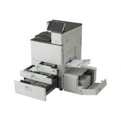 Ricoh SP C842DN - imprimante - couleur - laser