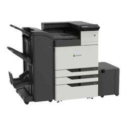 Lexmark CS923DE - imprimante - couleur - laser