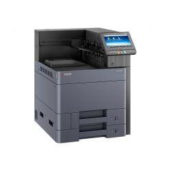 Kyocera ECOSYS P8060cdn - imprimante - couleur - laser