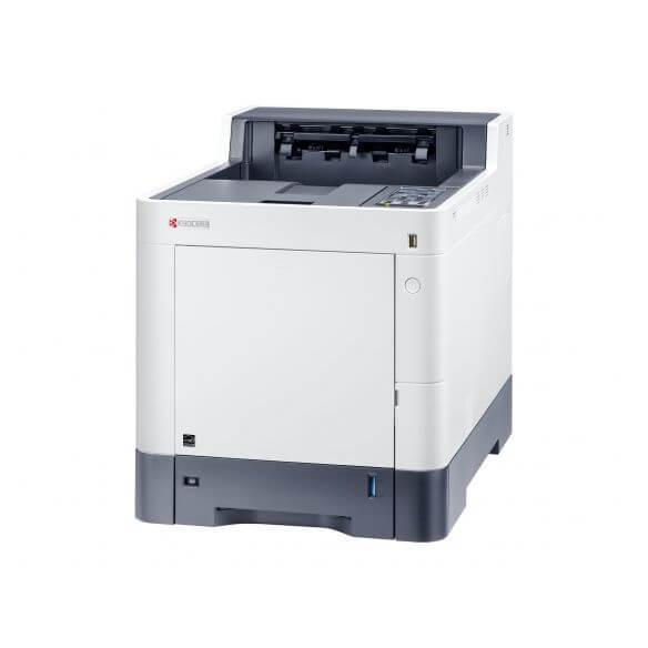Kyocera ECOSYS P6235cdn - imprimante - couleur - laser