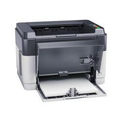 Kyocera FS-1061DN/KL3 - imprimante - monochrome - laser