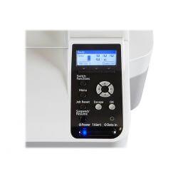 Ricoh SP 5310DN - imprimante - monochrome - laser