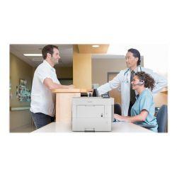 Ricoh SP 5300DN - imprimante - monochrome - laser