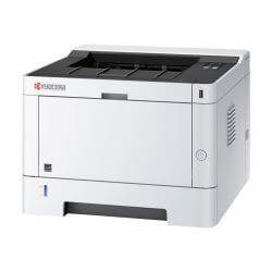 Kyocera ECOSYS P2235dw - imprimante - monochrome - laser