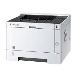 Kyocera ECOSYS P2235dn - imprimante - monochrome - laser