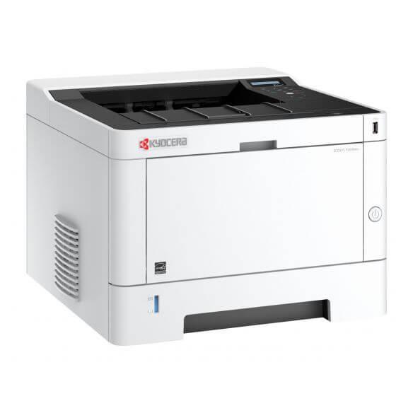Kyocera ECOSYS P2040dn - imprimante - monochrome - laser
