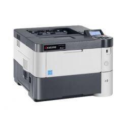 Kyocera ECOSYS P3045DN - imprimante - monochrome - laser