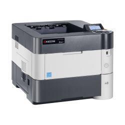 Kyocera ECOSYS P3050DN/KL3 - imprimante - monochrome - laser