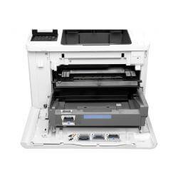 HP LaserJet Enterprise M609dn - imprimante - monochrome - laser