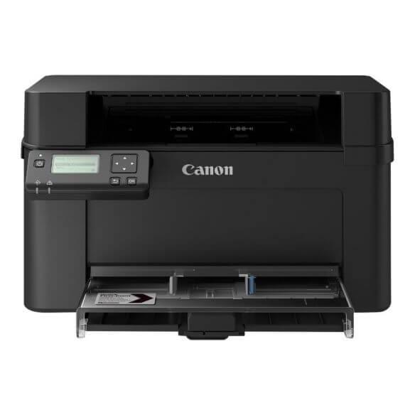 Canon i-SENSYS LBP113w - imprimante - monochrome - laser