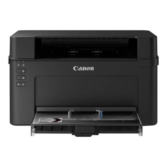 Canon i-SENSYS LBP112 - imprimante - monochrome - laser
