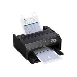 Epson FX 890II - imprimante - monochrome - matricielle
