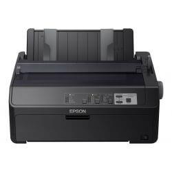 Epson FX 890IIN - imprimante - monochrome - matricielle