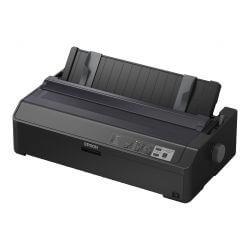 Epson FX 2190II - imprimante - monochrome - matricielle