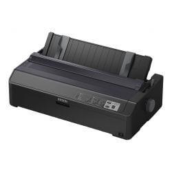 Epson FX 2190IIN - imprimante - monochrome - matricielle
