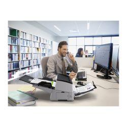 Fujitsu fi-7600 - scanner de documents - modèle bureau - USB 3.1 Gen 1