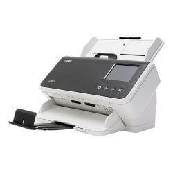 Kodak Alaris S2080w - scanner de documents - modèle bureau - LAN, Wi-Fi(n), USB 3.1 Gen 1