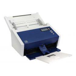 Xerox DocuMate 6480 - scanner de documents - modèle bureau - USB 3.0