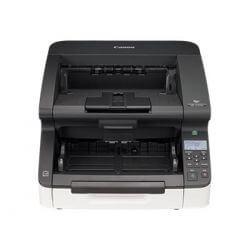 Canon imageFORMULA DR-G2090 - scanner de documents - modèle bureau - USB 3.1