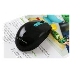 IRIS IRIScan Mouse Wifi - scanner à main - de poche - Wi-Fi(n)