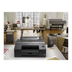 Epson SureColor SC-P5000 - Standard - imprimante grand format - couleur - jet d'encre