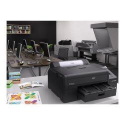 Epson SureColor SC-P5000 Violet Spectro - imprimante grand format - couleur - jet d'encre