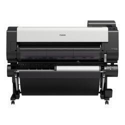 Canon imagePROGRAF TX-4000 - imprimante grand format - couleur - jet d'encre
