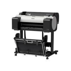 Canon imagePROGRAF TM-200 - imprimante grand format - couleur - jet d'encre