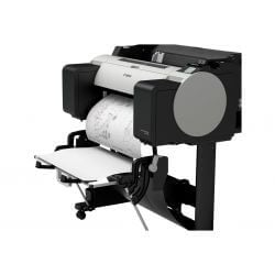 """Canon imagePROGRAF TM-205 imprimante grand format couleur jet d'encre 24"""""""