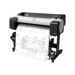 Canon imagePROGRAF TM-300 - imprimante grand format - couleur - jet d'encre thermique
