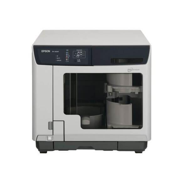 epson-discproducer-stm-pp-100ap-1.jpg
