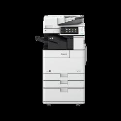 Copieur laser couleur A3 Canon Image Runner C3520i