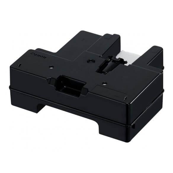 Consommable Canon MC-20 - cartouche de maintenance