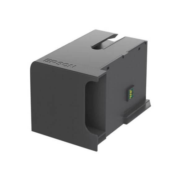 Consommable Epson - boîte de maintenance pour cartouche d'encre