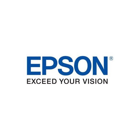 Consommable Epson S110080 - noir - originale - cartouche de toner