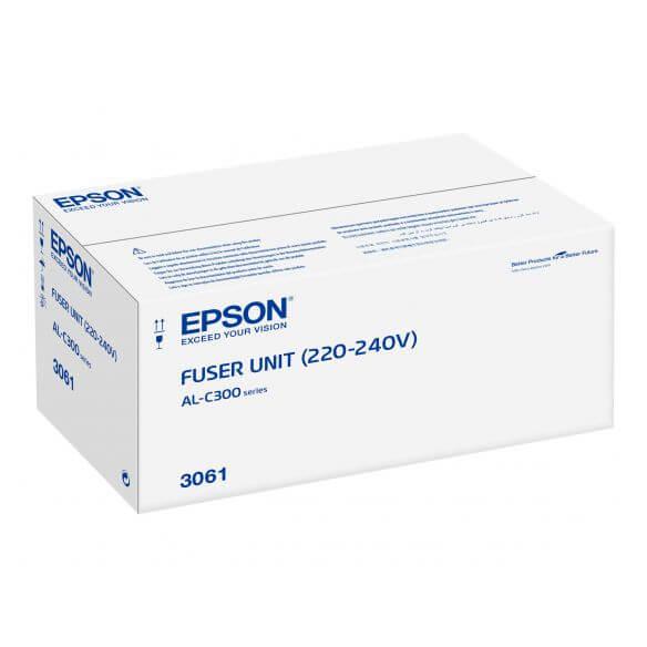 Epson - kit unité de fusion (photo)