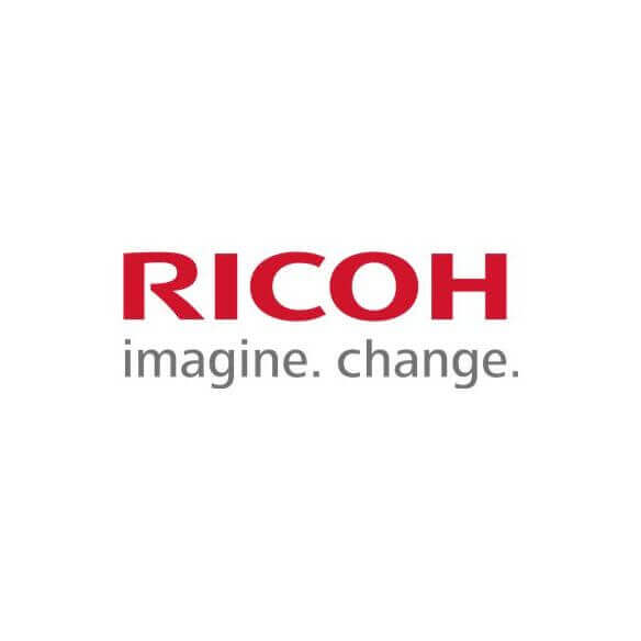 Consommable Ricoh - kit tambour