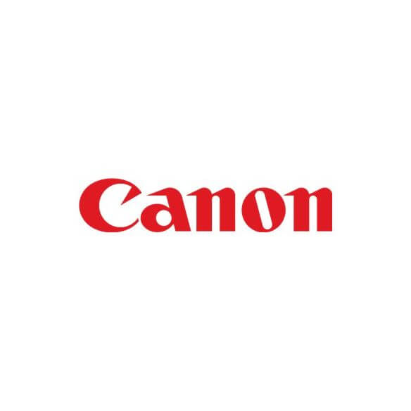 Canon 034 kit tambour noir (photo)