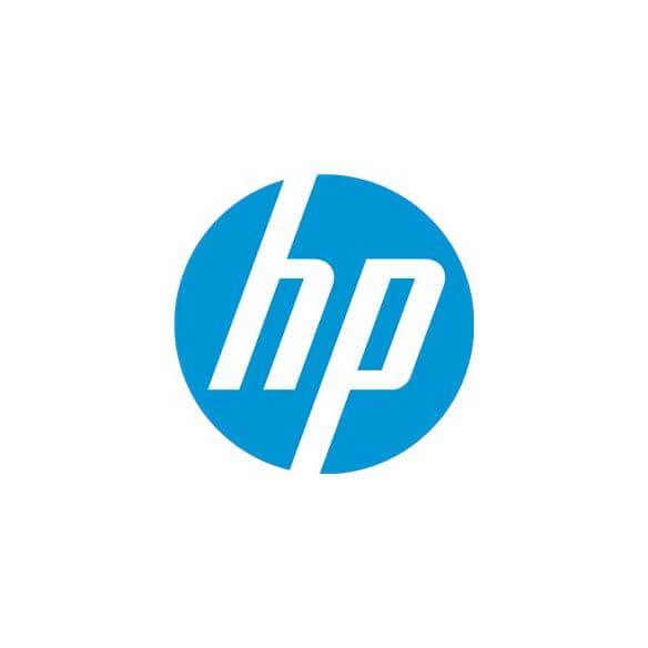 Consommable HP - collecteur de toner usagé