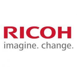 Ricoh Paper Feed Unit PB3240 - bac d'alimentation - 1100 feuilles