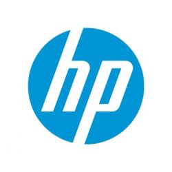 HP High Capacity Input Tray - bacs pour supports - 2000 feuilles