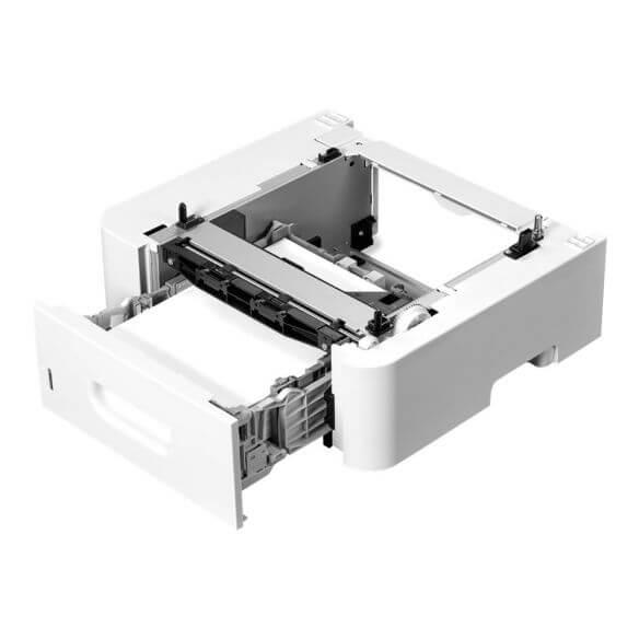 Canon Cassette Feeding Unit-U1 - cassette de papier - 500 feuilles (photo)