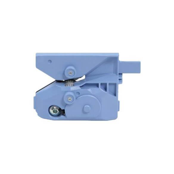 Canon CT-07 - lame de coupe pour imprimante (photo)