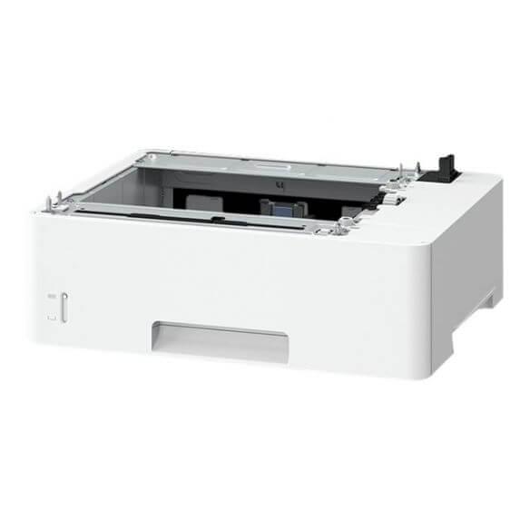 Canon PF-C1 - cassette de papier - 550 feuilles (photo)