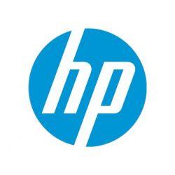 HP unité de poinçonnage (Suédois)