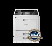 HL-L8260CDW imprimante laser couleur WiFi