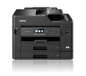 MFC-J5730DW imprimante multifonction Jet d'encre Brother Business Smart