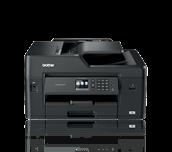 MFC-J6530DW imprimante multifonction Jet d'encre Brother Business Smart