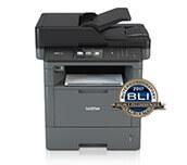 MFC-L5750DW imprimante Laser monochrome Brother