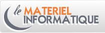 Le Materiel Informatique